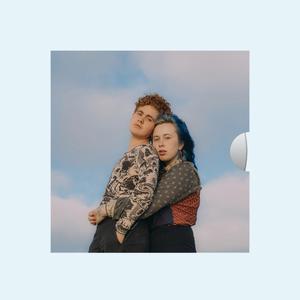 Лана, Кедр, Рианна, Charli XCX: 19 самых ожидаемых альбомов 2019-го