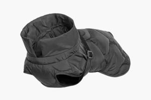 Стёганая куртка Arket для вашего питомца