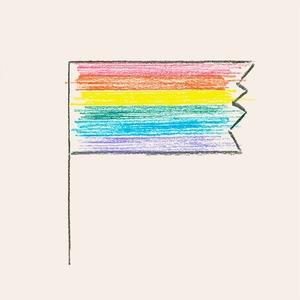 Как прошёл ещё один год для ЛГБТК-людей: 15 важных текстов
