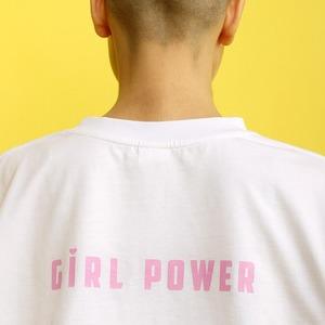 Как работает главная феминистская марка России narvskayadostava