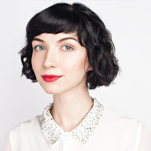 Визажист Елена Гостева  о косметике и ошибках  в макияже