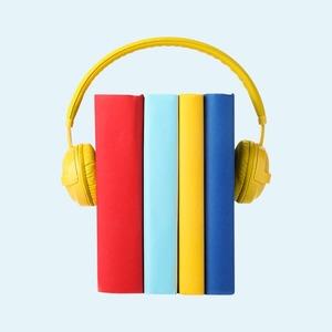 Прилив сил: Как музыка влияет на наш мозг