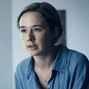 «Дождь»: Подростки спасаются от смертоносной воды в датском сериале Netflix