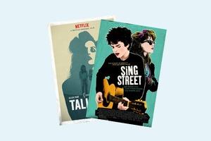 В закладки: Сайт-помощник для выбора хорошего неочевидного кино