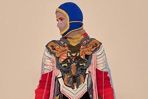 Марка «Верея»: Уникальные вязаные вещи из России