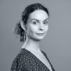 Доула Дарья Уткина о любимых книгах