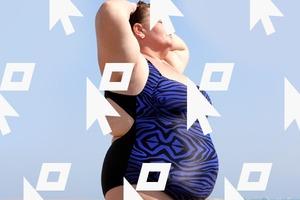 Ссылка дня: Лонгрид The Huffington Post «Всё, что вы знаете об ожирении, ложь»