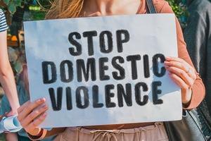 Авторы законопроекта  о бытовом насилии раскритиковали новую редакцию
