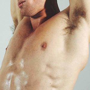 Лучшие материалы о токсичной (и не только) маскулинности