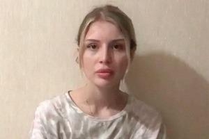 «Медуза»: Халимат Тарамову три месяца «лечили» от гомосексуальности в московской клинике