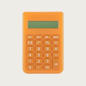Всё по-взрослому: Как оплачивать ежемесячные счета