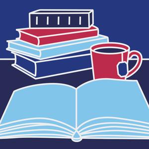 Что читать зимой: 10 душеспасительных книг