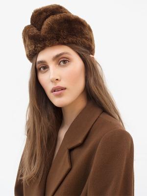 Модель и стилистка Мария Ключникова о любимых нарядах