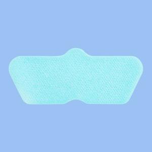 Вопрос эксперту: Стоит ли пользоваться очищающими полосками для носа