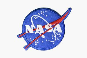 NASA отменило выход двух астронавток в открытый космос