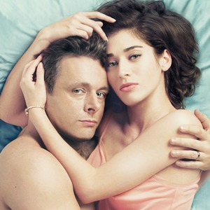 Секс-сцены из сериалов,  которые многих шокировали