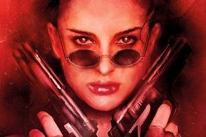 Постеры  к несуществующим продолжениям фильмов