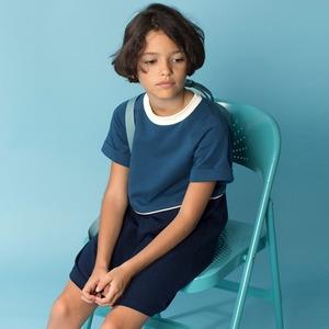 Платья, худи и боди: 9 российских марок одежды для детей
