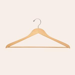 Пуховик, уходи: Как подготовить гардероб  к тёплому сезону