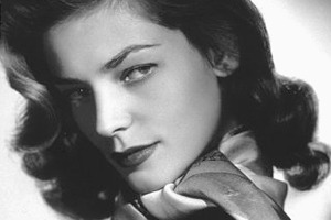 Умерла легенда классического Голливуда Лорен Бэколл