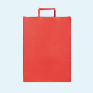 Чеклист: 9 правил разумных покупок на распродажах