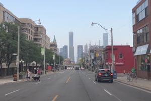 В закладки: Сайт с виртуальными поездками по городам мира