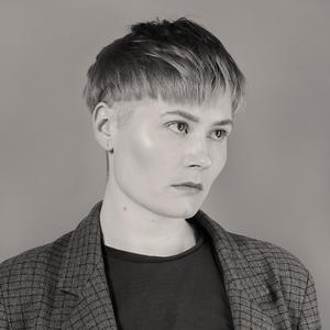 Поэтесса и феминистка Оксана Васякина о любимых книгах