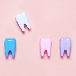 Адентия: Чем грозит отсутствие зубов