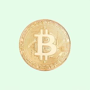 Что нужно знать  о биткоинах: Объясняет экономист