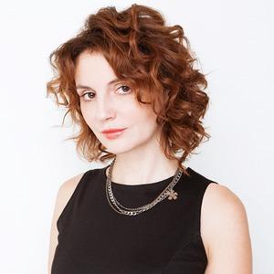 Журналистка Ася Долина о любимой косметике и бескомпромиссности