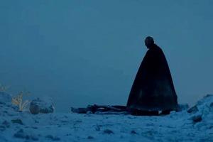 Вышел полный трейлер нового сезона «Игры престолов»