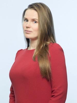 8 любимых фильмов секс-блогера Марии Арзамасовой