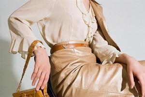 На кого подписаться: Проект Last Leather, реставрирующий старые кожаные вещи