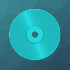 Что слушать осенью: 15 ключевых альбомов