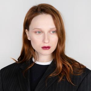 Художница и визажистка Ксения Валевская об арт-макияже и любимой косметике