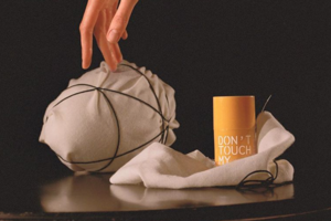 Don't touch my skin: Косметика Адэль Мифтаховой с умными формулами