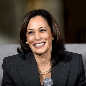 Камала Харрис: Что мы знаем о возможной вице-президентке США