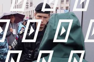 Видео дня: «Допускай» — документальный фильм о драматичной кампании двух кандидаток в Мосгордуму