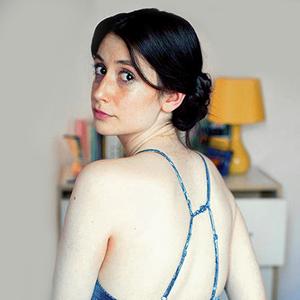 «Я вижу голых людей»: Трагикомедия «Pure» о сексуальности и ОКР