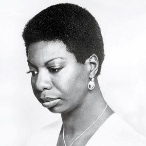 Нина Симон: Икона джаза  и история ее обреченной  борьбы с собой и миром