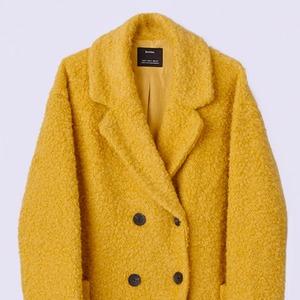 Пальто на осень: 10 тёплых вариантов от простых до роскошных