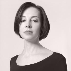 Писательница и журналистка Анна Немзер о любимых книгах
