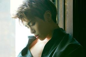 Главный вокалист корейской группы SHINee покончил с собой