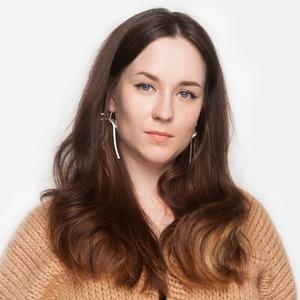 Редактор Best Mood Box Татьяна Соловьёва о любимой косметике