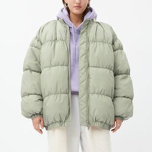 Зима-холода: Всё о том, как правильно одеться в мороз