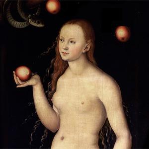 Культура тела: Как найти себя в истории красоты