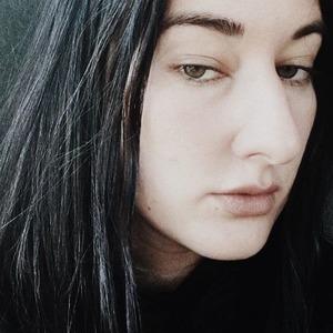 «Порой меня не воспринимают всерьёз»: Zola Jesus об убийцах, Ахматовой и русской душе