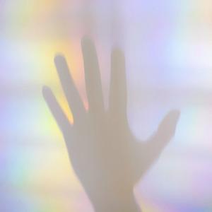 Подкаст «Одно расстройство»: Отрывок из выпуска о шизофрении