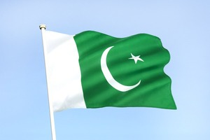 В Пакистане ужесточат наказание за «убийства чести»