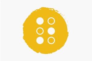 На кого подписаться: Ютьюб-канал фонда «Со-единение»